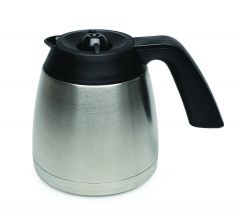 Thermal Carafe with Lid #4445