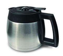 Thermal Carafe with Lid #4465