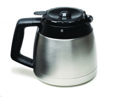 Thermal Carafe with Lid #4478